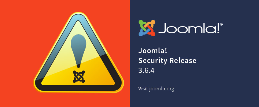 joomlaSecurityIcon